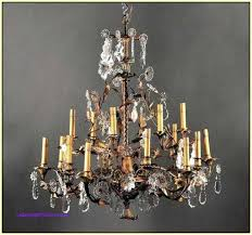 chandelier plastic s candle sleeve