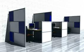 office panels dividers. Office Dividers Panels Ikea Miami Shelving
