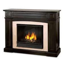 real flame gel fuel fireplace real free engine image for for elegant gas fireplace tv stand