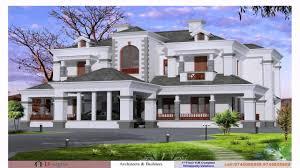kerala home design 2000 sq ft dayri me