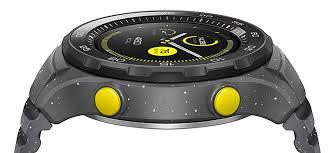 huawei smartwatch 2. huawei watch 2 smartwatch