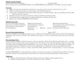 Design Engineer Cover Letter Engineer Job Description Engineer Cover ...