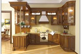 Imposing Kitchen Designer Salary Australia Tags Kitchen Designer