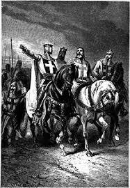 「1098年 - 第一次十字軍がアンティオキア攻囲戦」の画像検索結果