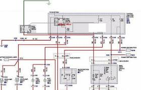 kraco radio wiring diagram wiring diagram mega kraco radio wiring diagram manual e book kraco radio wiring diagram