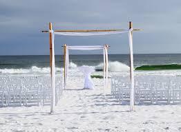 four points by sheraton destin fort walton beach venue fort Wedding Invitations Fort Walton Beach Fl Wedding Invitations Fort Walton Beach Fl #18 Fort Walton Beach FL Map