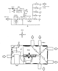 cat v wiring diagram with electrical pictures 23209 and gooddy org cat 6 wiring diagram at Cat V Wiring Diagram
