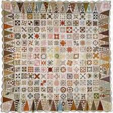 Civil War Quilts &  Adamdwight.com