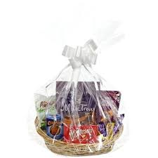 gift basket cellophane make your own gift her wicker basket cellophane bow set cellophane gift basket gift basket cellophane