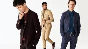 Male Fashion Websites: https://www.thetrendspotter.net