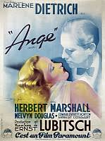 Image Search - Marlene - Granger - Historical Picture Archive