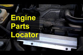 engine component locator show and tell for the volvo 850 s70 v70 engine component locator show and tell for the volvo 850 s70 v70 auto information series