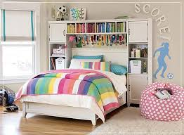 bedroom designs for a teenage girl. New Teenage Girl Bedroom Decorating Ideas Tc4QDUSG Designs For A L