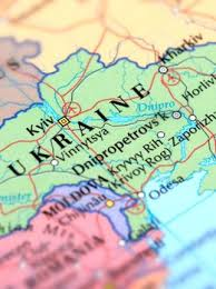Ukraine is calling for western intervention to calm the situation in the eastern regions of the country Ukraine D Un Monde A L Autre Serie De Podcasts A Ecouter France Culture