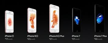 apple iphone 10. iphone-lineup.png apple iphone 10