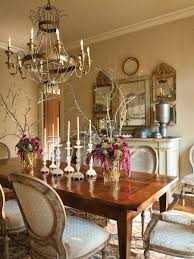 outdoor glamorous french country wooden chandeliers 20 accessories fascinating chandelier with dark wood table plus candle