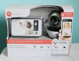 motorola wifi baby monitor. motorola wi-fi connect digital video baby monitor wifi 5