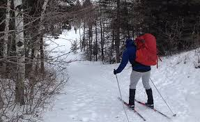 winter outdoor activities. Perfect Winter This Might Be A Little Too Obvious But Many Of Us Tend To Huddle Indoors  And Remain Sedentary Throughout The Winter Even During Winter Outdoor Activities  Intended Winter Outdoor Activities