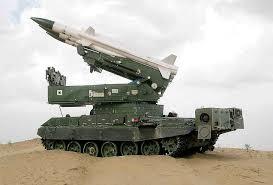 indian army 1080p 2k 4k 5k hd