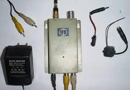 208c wiring diagram cam trusted wiring diagram 208c wiring diagram cam wiring diagrams schematic schematic circuit diagram 208c wiring diagram cam