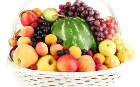 watermelon fruit wallpaper. watermelon fruits berries apples shopping peaches fruit wallpaper