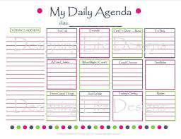 homework planner template pdf printable school agenda military bralicious co