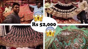 Designer Lehenga Facebook Lehenga Designs Premium Collection Of Bridal Lehenga 2018 Lehenga Choli Wedding Lehenga