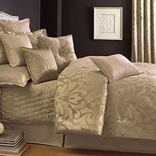 gold comforter sets king. contemporary sets sweet dreams gold comforter set candice olson bedding styles shop now for  pricesu2026 and sets king e
