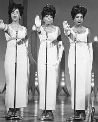 The principal members of the group were diana ross (byname of diane earle; Ytdh7qev2cz7bm