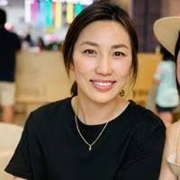"10+ ""Janette Kim"" profiles   LinkedIn"