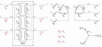 480v to 120v transformer wiring diagram awesome 3 phase transformer 480v to 24v transformer wiring diagram 480v to 120v transformer wiring diagram awesome 3 phase transformer wiring diagram new 480v 120v how wire