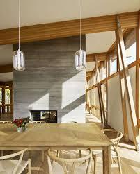 midcentury modern lighting. 3 Kitchen Table Pendant Lighting Installations Embrace Mid Century With Modern Lights Decorations 12 Midcentury