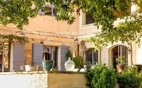 liste de nos maisons et villas à vendre à vaison la romaine et drôme provençale