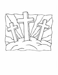 Coloring Pages Printable Christian Coloring Pages Extraordinaryous