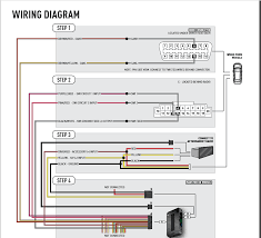 subaru magtix subaru impreza radio wiring diagram og9fg5 forester pin and example pictures on subaru category post