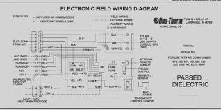 latest duo therm rv air conditioner wiring diagram ac house 4 air conditioning wiring diagram 2009 f650 latest duo therm rv air conditioner wiring diagram ac house