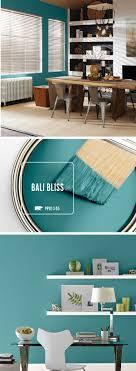 Best 25+ Office paint colors ideas on Pinterest | Office paint ...