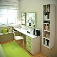 bedroom study desk bedroom design photos best study room design ideas on study room decor study bedroom study desk
