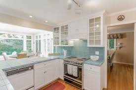 cottage kitchen ideas. Image Of: Cottage Kitchen Decor Ideas