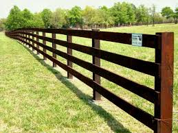 ranch fence clipart.  Ranch Electric Farm Fence Designs Full Hd Wallpaper Pictures Intended Ranch Fence Clipart