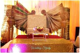 latest wedding decorations pictures traditional wedding decor wedding decorations designs in nigeria