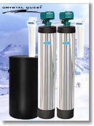 best whole house water filtration system. Best Whole House Filter\u0026Softener Picture Water Filtration System