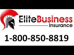 Business Insurance Quote Amazing Business Insurance Florida How To Get The Best Business Insurance