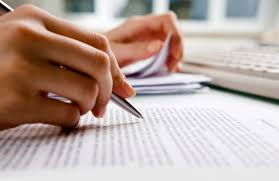 freud essay a guide on how to write an accurate essay later freud opened a private practice that specialized in nervous disease