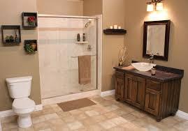 bathroom remodeling salt lake city. Brilliant Salt Professional Bathroom Remodelers For Salt Lake City Bathroomremodeling In Remodeling City