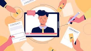 Video Resume Tips How To Create A Video Resume That Can Help Land Your Dream Job