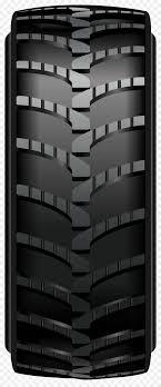 monster truck tires clipart. Unique Tires Car Tire Van Wheel Clip Art  Tires For Monster Truck Tires Clipart T