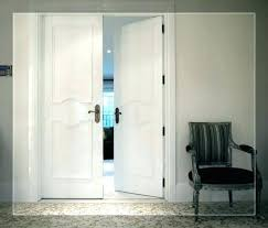 prehung glass interior doors interior french doors interior doors medium size of door frame size interior