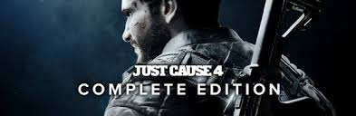 Steam Charts Just Cause 4 Just Cause 4 Complete Edition Bundleid 12348 Steam Database