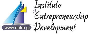 examples of partnership firm institute of entrepreneurship examples of partnership firm